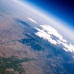 Bevolking en klimaat – klimaat en bevolking